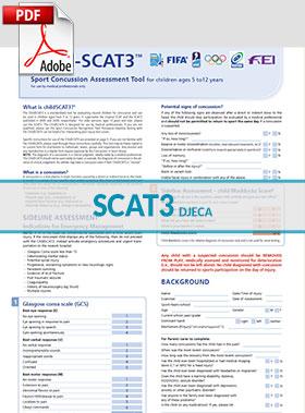 SCAT3-djeca