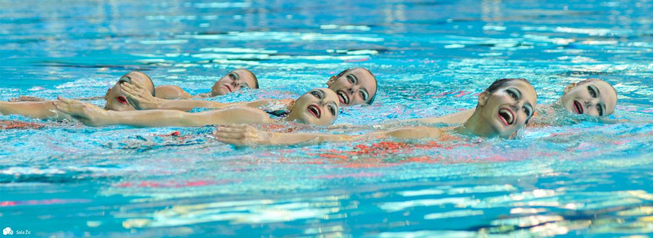 slider-sinkronizirano_plivanje