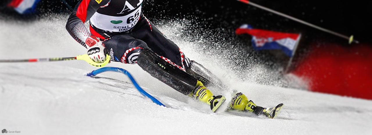 slider-skijanje