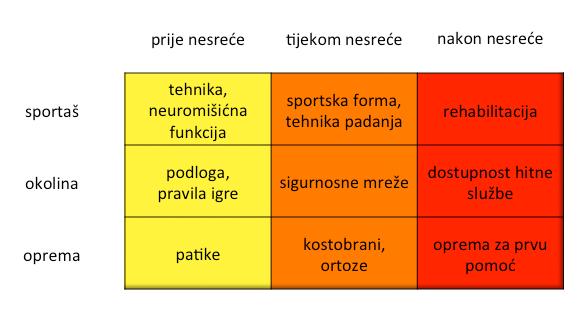 tip-image